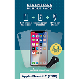 Apple iPhone XR Deals - Contract, Upgrade, Sim Free