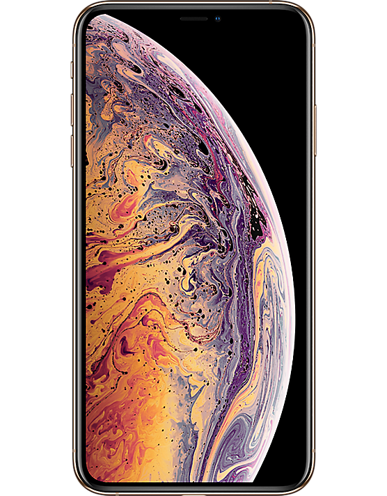 47f6a1e00d7 Apple iPhone Xs Max Deals - Contract