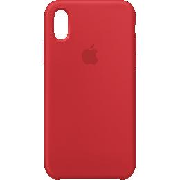online store 2757d fb706 Apple iPhone Xs Deals - Contract, Upgrade, Sim Free & Unlocked ...