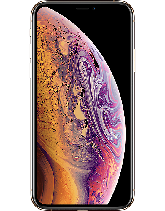 97f0741e65f Apple iPhone Xs Deals - Contract, Upgrade, Sim Free & Unlocked ...