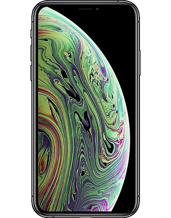 Apple Iphone Xs Deals Contracts Carphone Warehouse