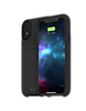 Mophie Juice Pack Access Apple iPhone XR