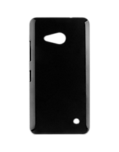 Xqisit Lumia 550 iPlate Glossy Case