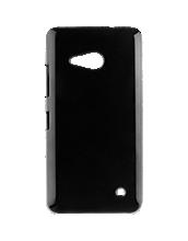 Xqisit Lumia 550 iPlate Glossy Case