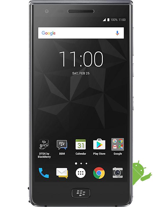 z3 smartphone