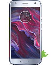 Moto X4 32GB
