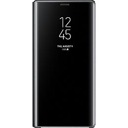 Samsung Galaxy Note 9 Deals - Contract, Upgrade & Sim Free