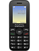 Alcatel OneTouch 10.16