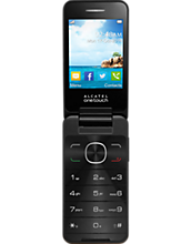 Alcatel OneTouch 20.12G