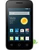 Alcatel OneTouch Pixi 3 (3.5)