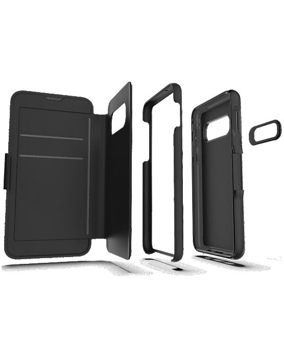 gear samsung s10 case