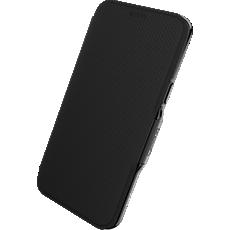 promo code 7e918 ec625 Samsung Galaxy S9 Cases & Accessories | Carphone Warehouse