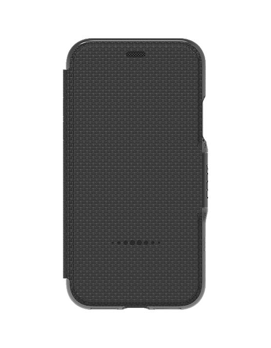 gear4 oxford iphone xs case