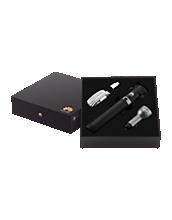 Huawei Supercharge Accs Box