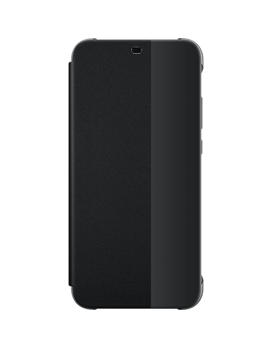 the latest c188c 5f7ad p20 lite flip case