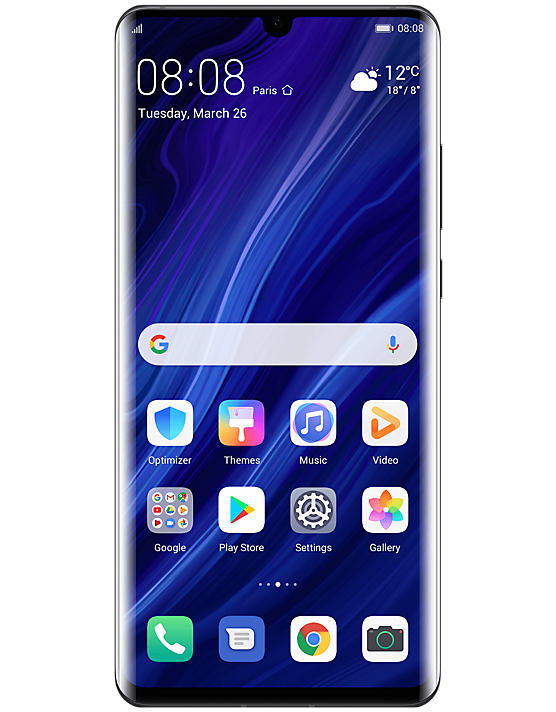 Huawei P30 Pro New Edition Deals Contracts Carphone Warehouse
