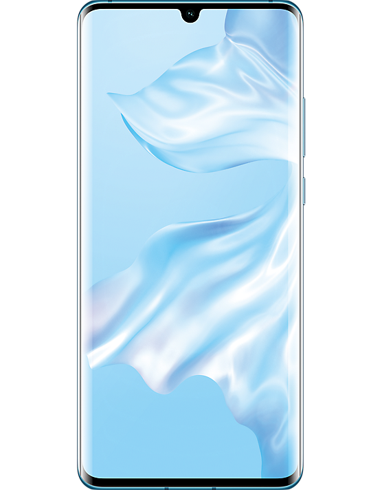 Huawei P30 Pro Deals - Contract, Upgrade & Sim Free