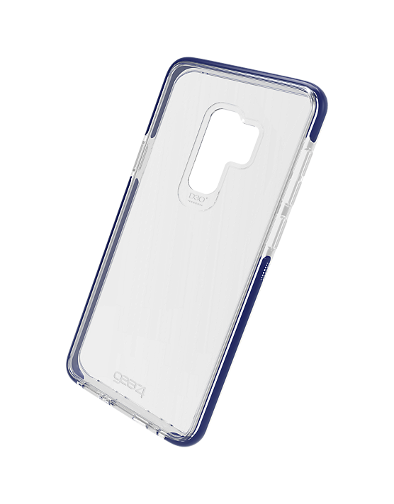online store 81af9 ebf29 piccadilly for galaxy s9 plus