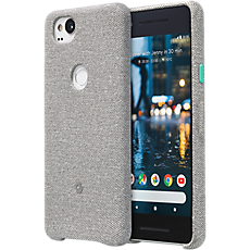 Pixel 2 Accessories