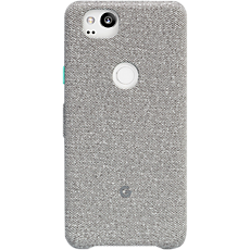 check out f66e6 efbac Google Pixel 2 Cases & Accessories | Carphone Warehouse