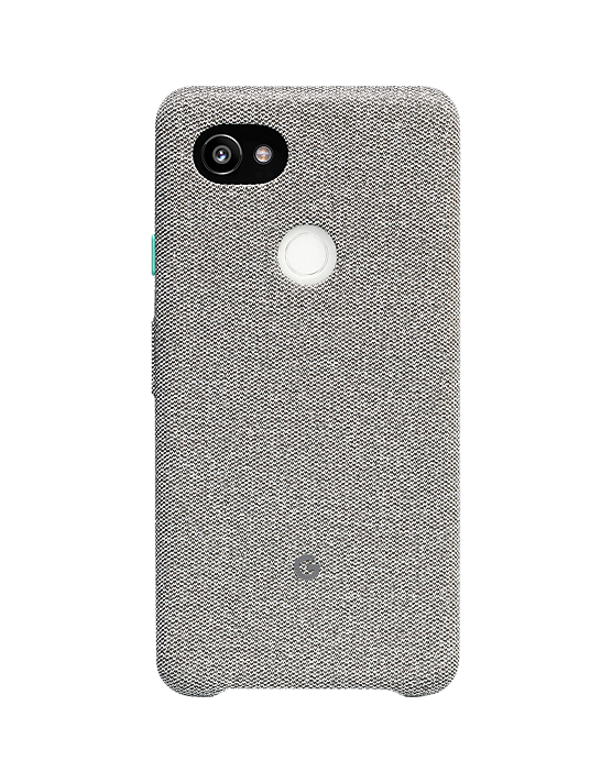 hot sale online 5180f 091a3 pixel 2 xl fabric case
