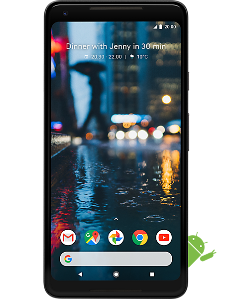 100% authentic ed854 c3170 Google Pixel 2 XL Deals - Contract, Upgrade & Sim Free | Carphone ...