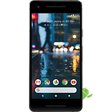 Pixel 2 Phone by Google