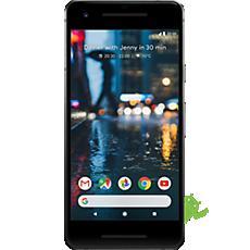 Pixel 2 Phone by Google