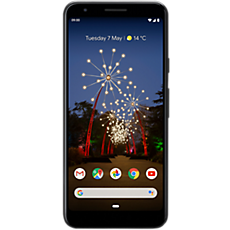 Pixel 3A Phone by Google
