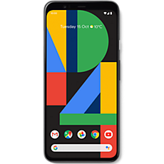 Pixel 4 XL Phone by Google