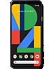 Pixel 4 XL 64GB