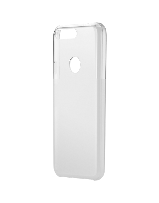 low priced 1b89e 801dc Google Pixel XL Hardshell Case | Carphone Warehouse