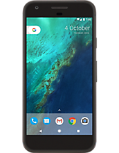 Pixel Phone by Google 32GB