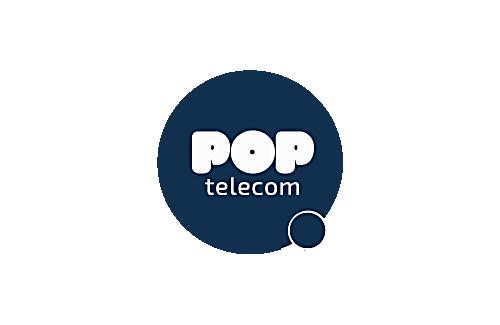 Poptelcom