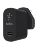 Belkin Premium USB Adapter