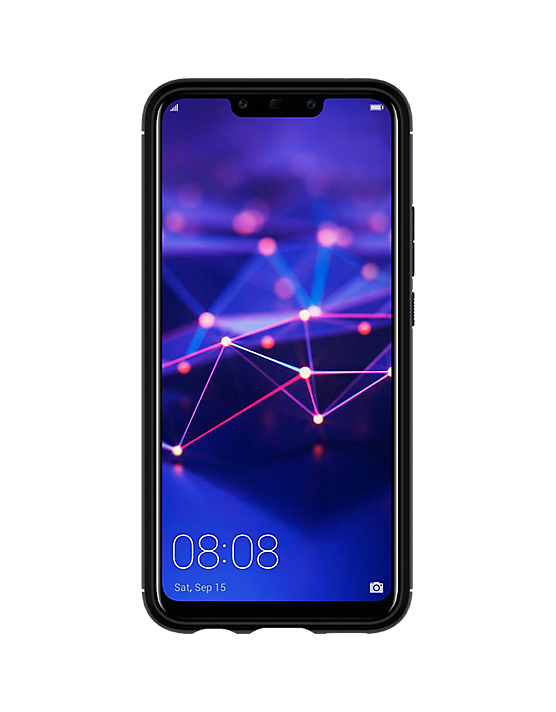 half off 6af99 0344e rugged armor case for mate 20 lite