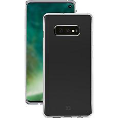 quality design 7155b 3da8d Samsung Cases | Carphone Warehouse