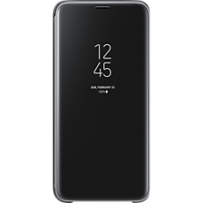 Samsung S10+ Accessories