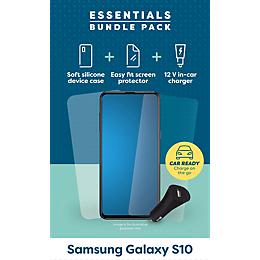 Samsung Galaxy S10 Deals - Contract, Upgrade, Sim Free