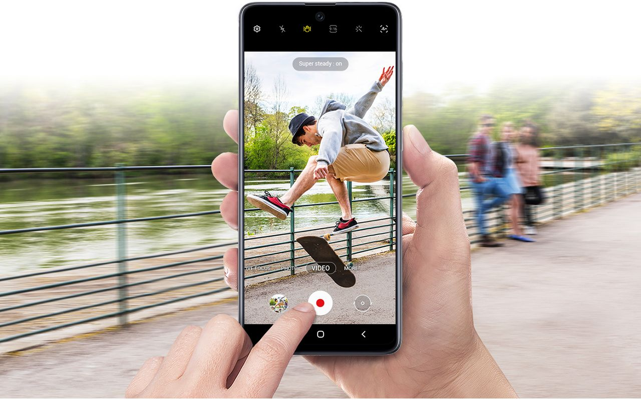 Samsung A71 Deals Contracts Carphone Warehouse