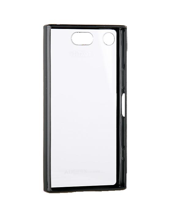 roxfit xz1 compact  sony xz1 Compact urban original gel shell
