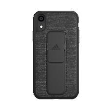 best cheap ddece 8959e iPhone XR Cases & Accessories | Carphone Warehouse