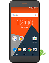 Wileyfox Spark Plus 16GB