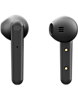 Urbanista Stockholm True Wireless Headphones