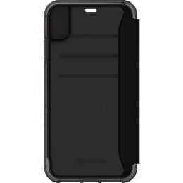Apple Iphone Xs Max Deals Contract Upgrade Sim Free Unlocked