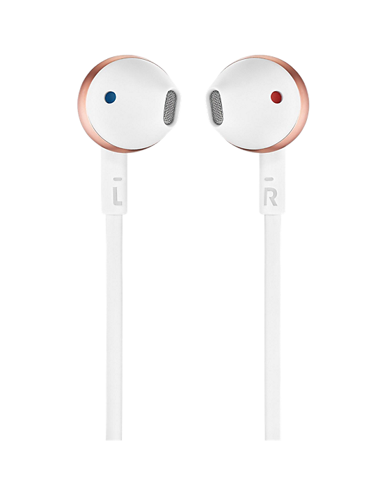 a38c2ec6a6e t205 in ear wired headphones