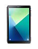 Samsung Tab A 10.1 inch