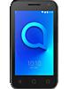 Alcatel U3 3G