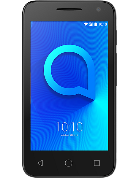 Offerta Alcatel U3 su TrovaUsati.it