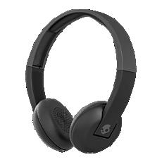 Headphones, Earphones & Earbuds   Carphone Warehouse